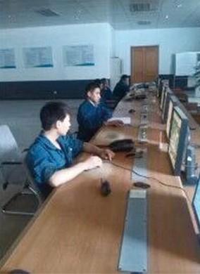 姓名:刘学春-住址:枣庄市滕州-就业单位:中节能集团临沂中环新能源发电厂