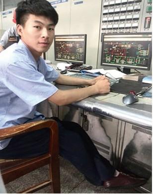 姓名:苏长称-住址:山东省济宁市任城区南张镇苏家村-就业单位:滨州博兴热电厂